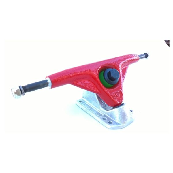 RED 160MM