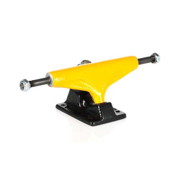 7303_skate_yellow_perfil