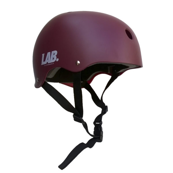 CASCO BORDO