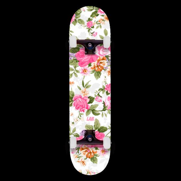 floralrosastruck (1)