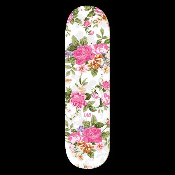 ROSAS deck