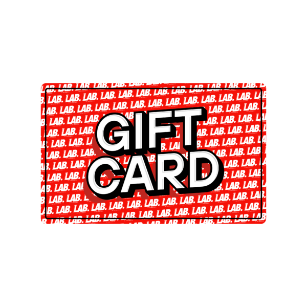 gift card roja 2